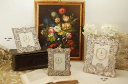Cornici Classiche e English Style
