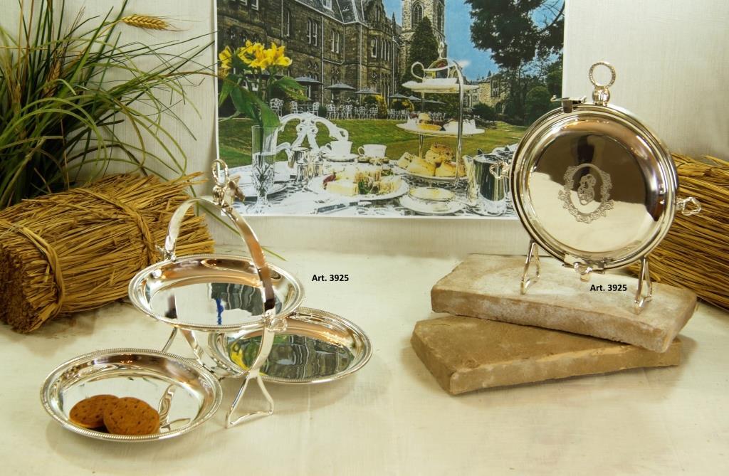 Sheffield oggettistica e arredamento