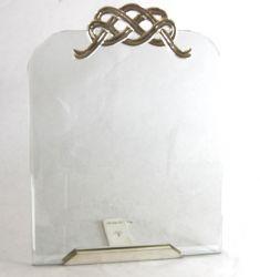 CORNICE GRANDE DECORO NODO, art. 0108000