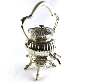 SAMOVAR, art. 0182200