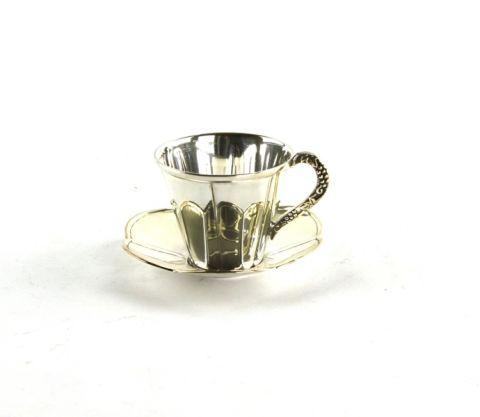 TAZZINA CAFFE', art. 0392300