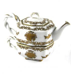 TEA FOR ONE, art. 0713700