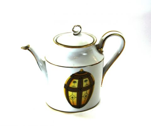 CAFFETTIERA, art. 071020C