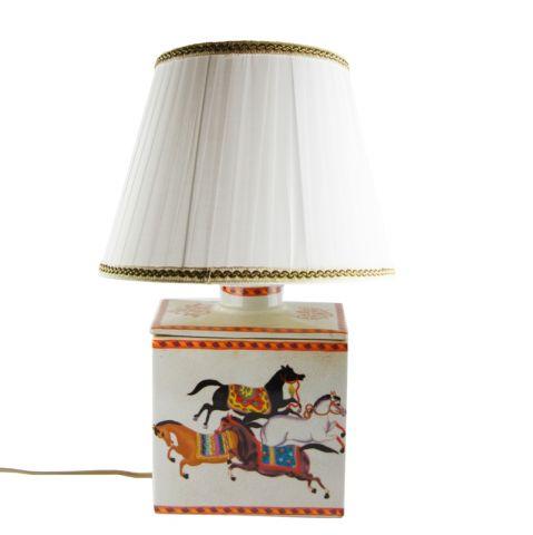 """LAMPADA  """" CHEVAL"""", art. 0667180"""