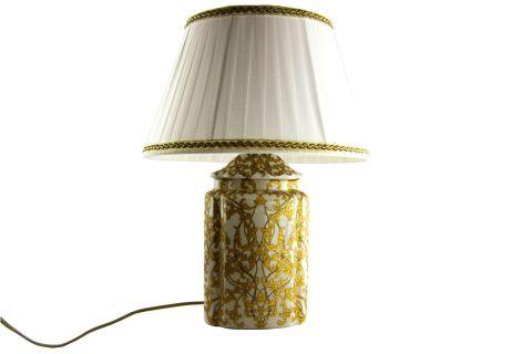 "LAMPADA ""MAISON DE PARIS"", art. 0645300"
