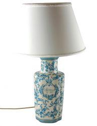 """LAMPADA DEC.""""PARIS SAINT GERMAIN"""", art. 0637600"""