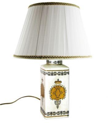 """LAMPADA """" FERDINANDO V """" (CF360), art. 0624200"""