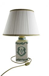 "LAMPADA ""MONTPARNASSE"", art. 0671100"