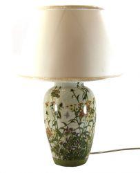 "LAMPADA  "" AU PRINTEMPS "", art. 0639000"