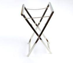 TABLE  PLIANT MEDIO CON CATENELLA, art. 0410500
