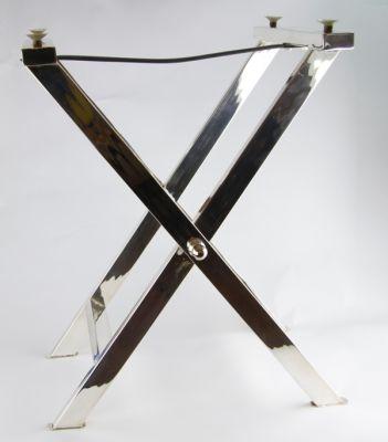 TABLE PLIANT GRANDE, art. 0410800 - ATTUALMENTE NON IN PRODUZIONE