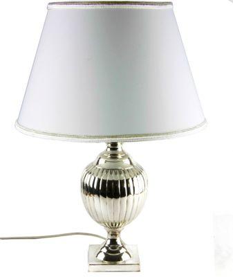 LAMPADA P/N TONDA A COSTE, art. 0541400
