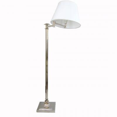LAMPADA DA TERRA, art. 0542900