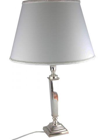 LAMPADA QUADRA, art. 0540400