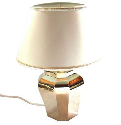 LAMPADA, art. 0542700