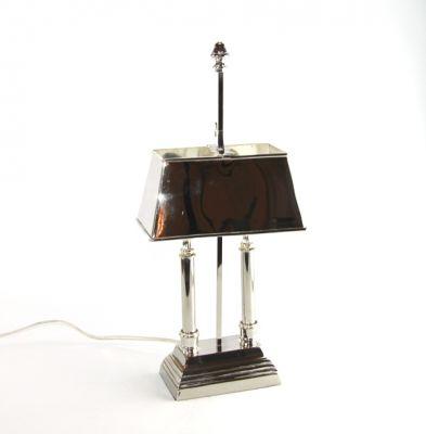 LAMPADA SHEFFIELD '800 DA SCRITTURA, art. 0543700