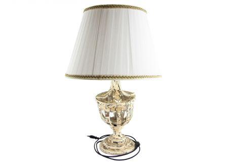 LAMPADA GRANDE LEGNO INVECCHIATO, art. 0551100