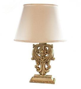LAMPADA FREGIO DECAPATA MEDIA, art. 0870143