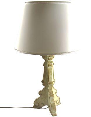 LAMPADA, art. 0870139