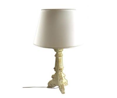 LAMPADA APPLIQUE MODELLO COLONIALE INGLESE, art. 054030N