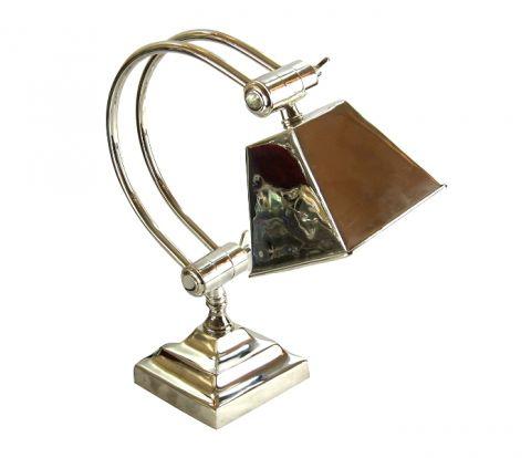 LAMPADA  SCRIVANIA, art. 0542600