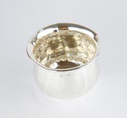 CACHEPOT MINI (MIN. PZ 4)    D10 X H8, art. 019060E