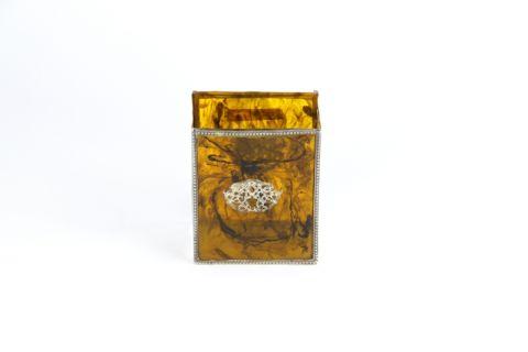 PORTAPENNE SHEFFIELD E TARTARUGA ECOLOGICA, art. 0390100