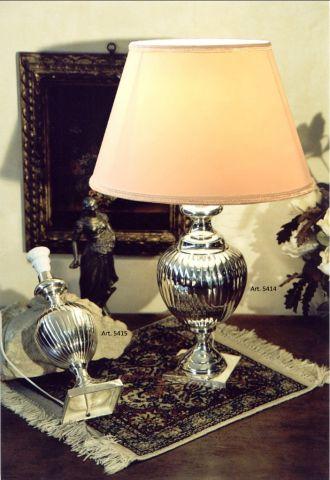 LAMPADE, 21lp01710