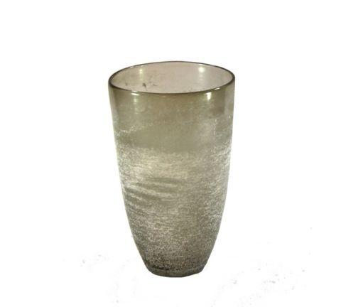 VASO COLLEZIONE  MORANDI COFFEE CM.29.5, art. 0465900