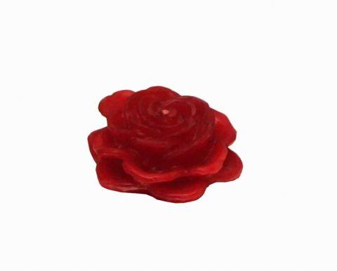 CANDELE A ROSA ROSSE  PZ PER 9130100, art. 8300109R