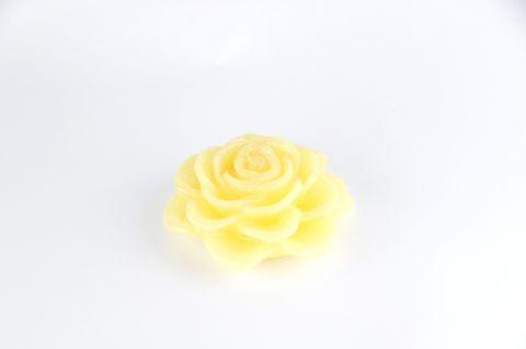 CANDELE A ROSA BIANCHE  PER 9130100, art. 8300109W