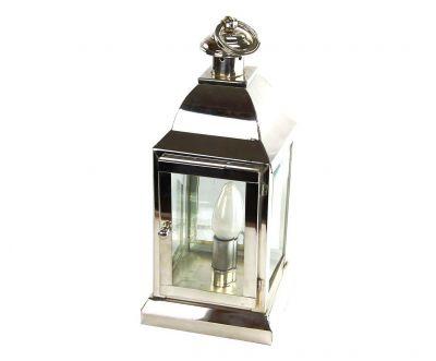 LAMPADA A LANTERNA  GRANDE, art. 0546800