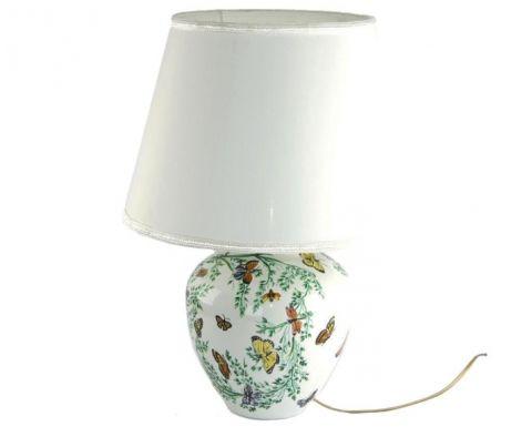 "LAMPADA  "" Aria di primavera"", art. 0686700"