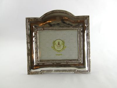CORNICE  13x15 cm, art. 0113200