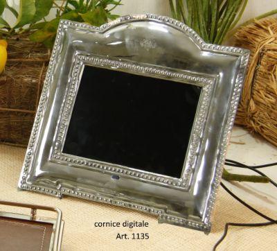 CORNICE  digitale, art. 0113500