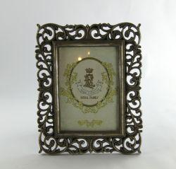CORNICE  ARGENTATA  13x18 cm, art. 0870439