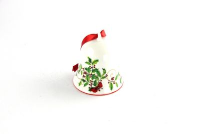 "CAMPANELLA "" CHRISTMAS "", art. 9810115"