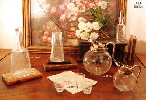 vetro e cristallo, 10CR00400