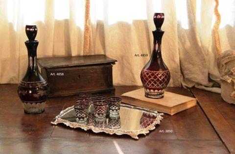 vetro e cristallo, 10CR00820