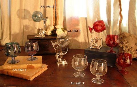 vetro e cristallo, 10MR00182