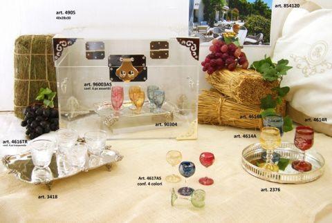 vetro e cristallo, 10MR00199