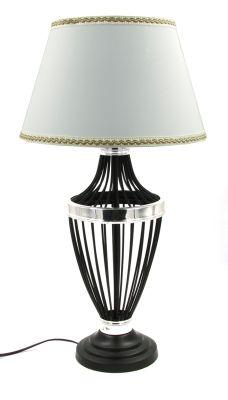 LAMPADA STILIZZATA,  art. 0543400