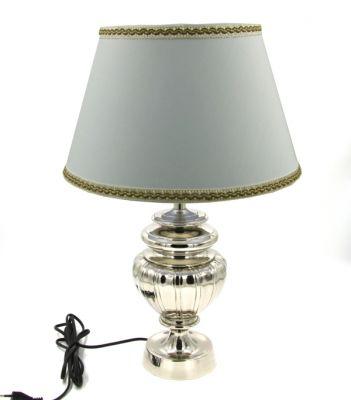 LAMPADA IN LEGA LEGGERA,  art. 0546900