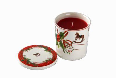 "CANDELA "" Jingle Bells"",  art. 9810211"