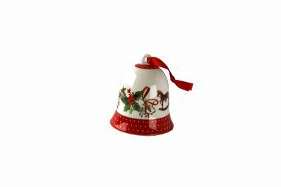 "CAMPANELLA "" Jingle Bells"",  art. 9810215"