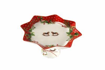 "ALZATINA   "" Jingle Bells"",  art. 9810219"