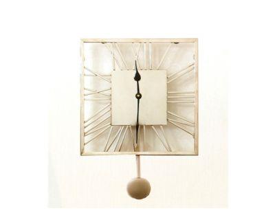 """OROLOGIO A PENDOLO   """"MODERN LIFE"""", art. 0136300"""