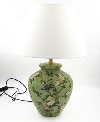 """LAMPADA  """"SECRET GARDEN"""", art. 0644100"""
