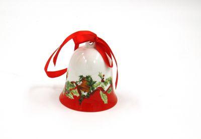 "CAMPANELLA  ""Christmas Carol "", art. 9810315"