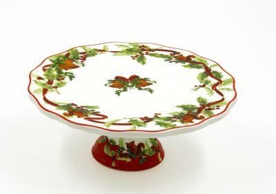 "ALZATINA  ""Christmas Carol"", art. 9810323"